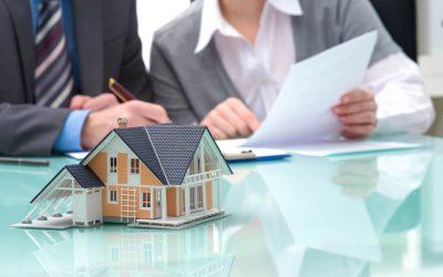 Video: Na hypotéku je nutno se připravit až rok dopředu. Proč?